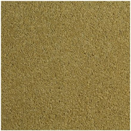 Durham Twist Carpet - Clover Flowers ( M2 Price ) email us with your sizes (Free Sample Service)